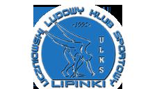 ULKS Lipinki